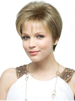 "New Addition - 5.5"" X 6.25"" Base